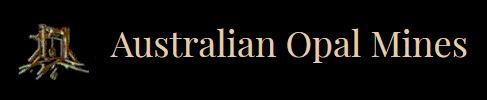 Australian Opal Mines